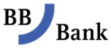 bb-bank-logo
